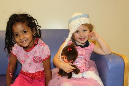 Hakim -Stichting Kinderopvang Diemen