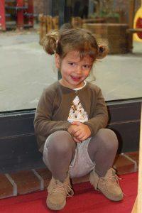 Het Speelhuis- Stichting Kinderopvang Diemen