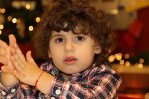 Stichting Kinderopvang Diemen - Het Speelhuis